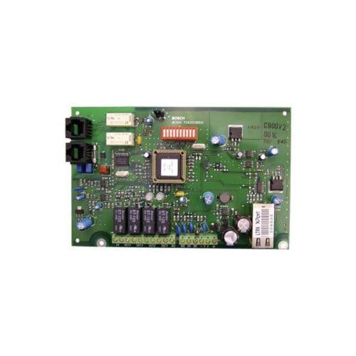 rj31x jack wiring diagram: c900v2 bosch dialer capture ethernet module
