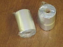 D6007-5 Silverized Electro-sensitive Printer Paper