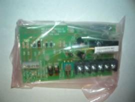 D8130 door release module