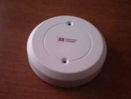 D9525 DS1101i Glass Breakage Detector NOS