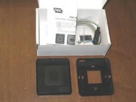 K2001W Readykey PAC Stanley New Proximity Reader