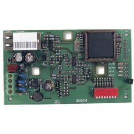 Bosch DX4020